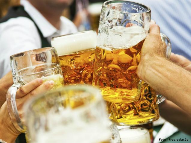 Cerveja: principais tipos e estilos   -   Artigos Cursos CPT