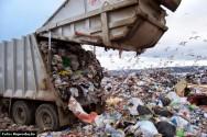 De onde vem o lixo e para onde ele vai?