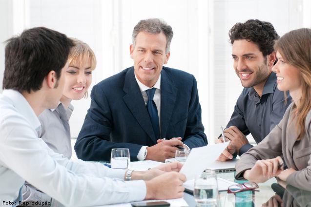Autodesenvolvimento de um gerente  Artigos Cursos CPT