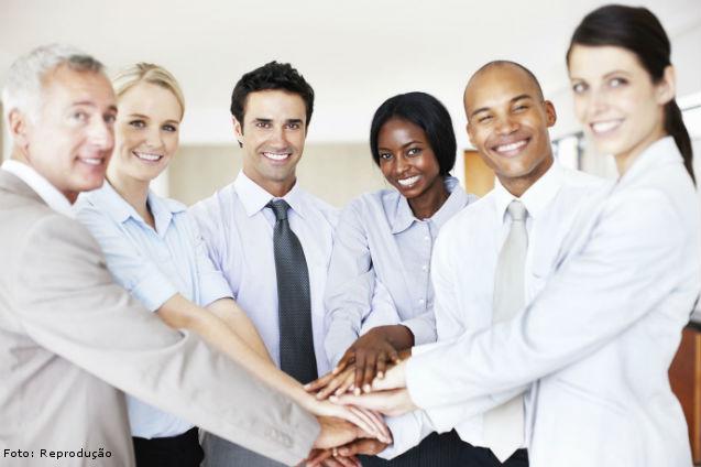 Existe um padrão físico ou de personalidade para o gerente eficaz?   Artigos Cursos CPT
