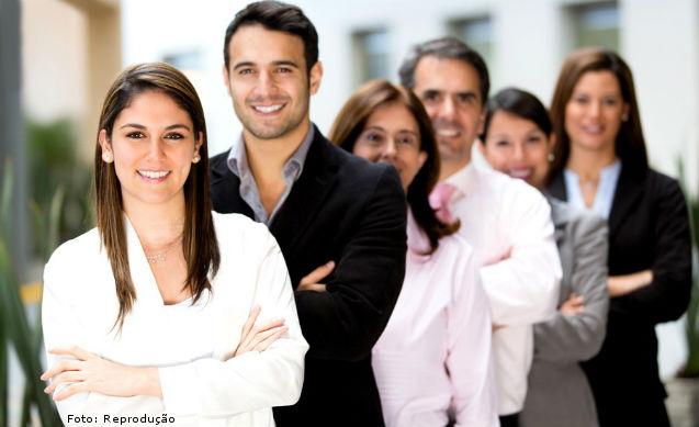 Qual o primeiro passo para se tornar um gerente eficaz?   Artigos Cursos CPT