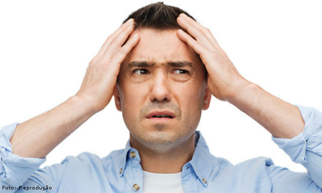 Atenções quanto ao tratamento da calvície   Artigos Cursos CPT