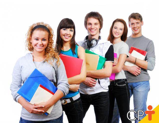 Reformas do ensino médio para 2018: o que mudou?   Notícias Cursos CPT