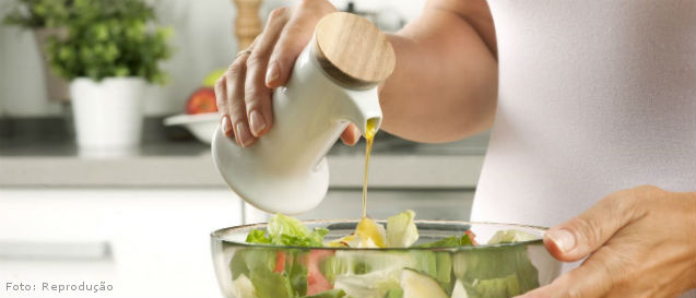 Gorduras: por que precisamos dela em nosso dia a dia?   Artigos Cursos CPT