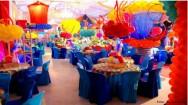 Empresária de Festas Infantis ensina escolher uma equipe de trabalho