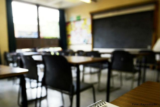 O que faz o aluno abandonar as aulas?    Artigos Cursos CPT