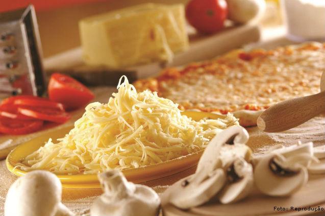 Gosto Umami: você sabe o que é e como identificar nos alimentos?   Dicas Cursos CPT