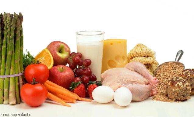 Importância da correta conservação dos alimentos para a saúde   Artigos Cursos CPT