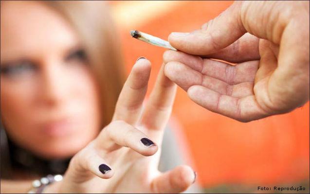 Drogas: saiba mais sobre elas e sua classificação   Artigos Cursos CPT