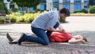 Diante de uma convulsão epilética, o que fazer?