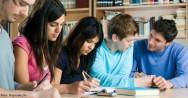 Estratégias para os alunos estudarem melhor