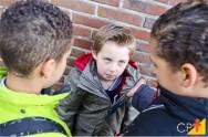 Onde o bullying ocorre?
