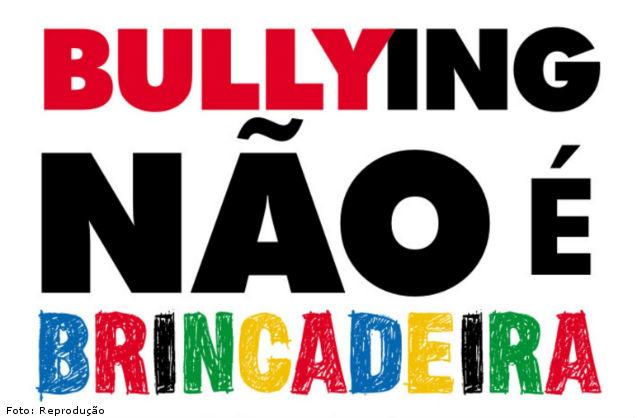 Bullying não é brincadeira    Artigos Cursos CPT