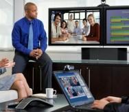 Sala de conferência via telefone: como funciona?