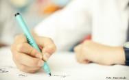 5 recomendações práticas para uma boa redação