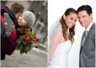 Vai casar, comemorar o aniversário de casamento? Faça um pacote romântico no Alfa Hotel