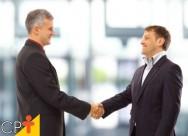 Linguagem gestual: conheça sua importância em uma negociação
