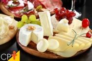 Como classificar um queijo corretamente? Aprenda!