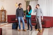 Pacotes de viagem flexíveis - conheça as vantagens