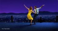 La La Land - Cantando Estações (2017)