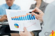 Quais as características de uma empresa com equilíbrio financeiro?
