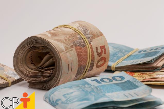 Como ganhar e, principalmente, como gastar meu dinheiro?   Artigos Cursos CPT