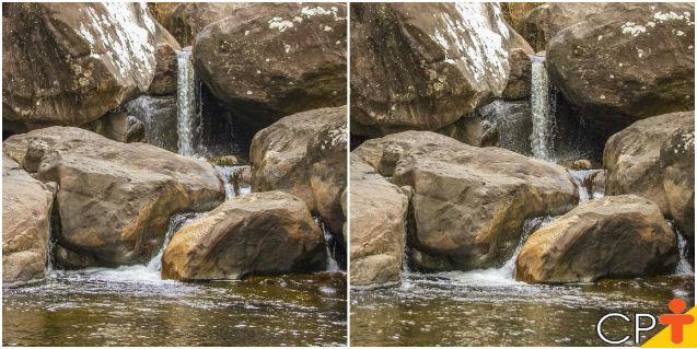 Como fotografar a água em movimento2 - Artigos Cursos CPT