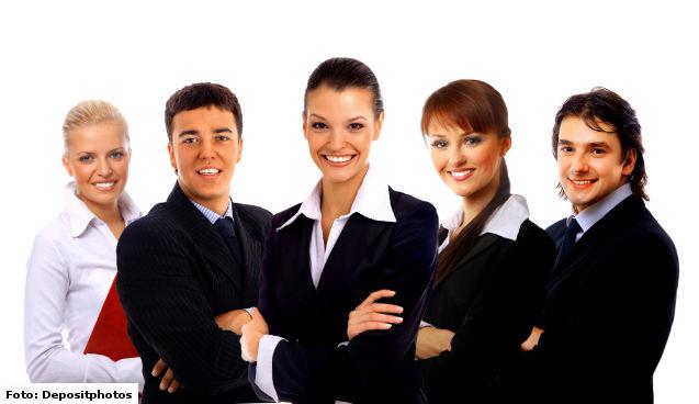 Chefe, gerente, gestor e líder: qual a diferença?   Artigos Cursos CPT