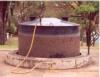 Identifique as vantagens da utilização de um biodigestor