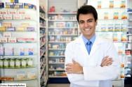 Farmácia e farmacêutico: função social