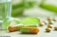 Diluição de fármacos - como fazer?
