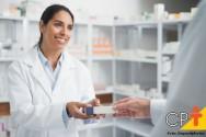 Dispensação de produtos farmacêuticos: o que significa?