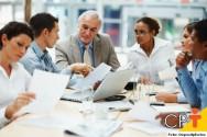 Política de cargos e salários: quais são seus objetivos?