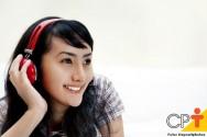 Rádio escola: como implantar na instituição de ensino?
