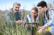 Cinco dicas para atrair e fidelizar mais associados