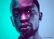 Moonlight: Sob a Luz do Luar (2017)