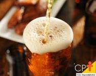Envase de cerveja: como realizar corretamente?