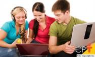 Informática educativa: por que inseri-la nas escolas?