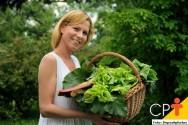 Verdades e mitos sobre a produção orgânica