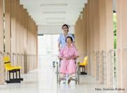 12 de maio - dia mundial do enfermeiro