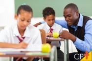 Estudo dirigido e tarefa dirigida: qual a diferença?