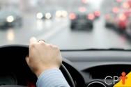A previsão é de chuva? Redobre os cuidados ao dirigir!