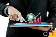 Marcos Roig ensina como melhorar o setor de compras das empresas