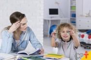 TDA/H: causa importante de fracasso nos estudos