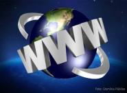 17 de maio – dia mundial da internet