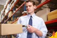Franquias de logísticas são opções viáveis de investimento