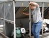 Oportunidade de treinamento e desenvolvimento para o t�cnico de refrigera��o