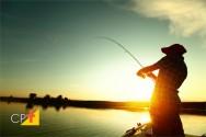 29 de junho - vamos comemorar o dia do pescador
