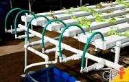 Solução nutritiva: como medir a condutividade elétrica da água?