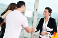 Estratégias de marketing imobiliário: conheça-as